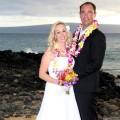 Dayna & Michael – Maui Me Wedding