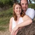 Sarah and Michael
