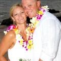 Staci & Steven's – Maui Me Wedding